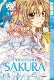 Prinzessin Sakura 03