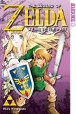 The Legend of Zelda 09