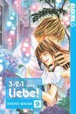 3, 2, 1 … Liebe! 09