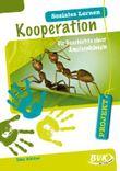 PROJEKT: Soziales Lernen - Kooperation