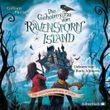 Ravenstorm Island 1: Die verschwundenen Kinder