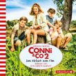 Conni & Co 2 - Das Hörbuch zum Film (Conni & Co )