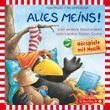 Buch in der Die besten Hörbücher für Kinder Liste