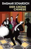 Der grüne Chinese
