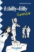 Schilly-Billy Superstar