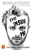 The Inside Me