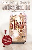 """Buch in der Ähnliche Bücher wie """"Vampire Practice Guide: Auf den Werwolf gekommen (The Vampire Guides 2)"""" - Wer dieses Buch mag, mag auch... Liste"""