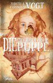 """Buch in der Ähnliche Bücher wie """"Eis und Dampf"""" - Wer dieses Buch mag, mag auch... Liste"""