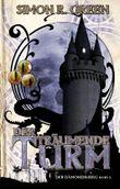Der träumende Turm