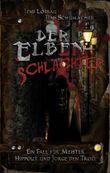 Der Elbenschlächter