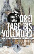 Buch in der Bestes Buch einer/s deutschsprachigen Debütautors/in 2017 Liste