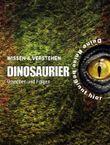 Wissen und Verstehen - Dinosaurier