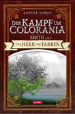 Der Kampf um Colorania (Band 1)