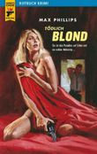 Tödlich blond