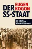 Der SS-Staat