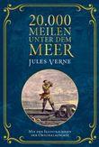 Buch in der Unser blauer Planet: Die schönsten Bücher zum Weltwassertag Liste