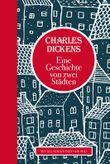 Charles Dickens: Eine Geschichte von zwei Städten