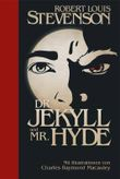 Der seltsame Fall des Dr.Jekyll und Mr.Hyde: Halbleinen