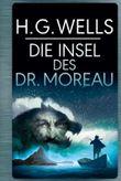 H.G.Wells: Die Insel des Dr. Moreau