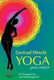 Yoga - Ganz einfach