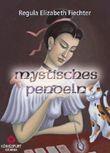 Mystisches Pendeln