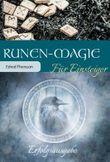 Runenmagie für Einsteiger