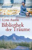 """Buch in der Ähnliche Bücher wie """"Die Stimme meines Herzens"""" - Wer dieses Buch mag, mag auch... Liste"""