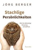 """Buch in der Ähnliche Bücher wie """"So zähmen Sie ein Stachelschwein"""" - Wer dieses Buch mag, mag auch... Liste"""