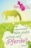 """Buch in der Ähnliche Bücher wie """"Unsere Ponys und wir / Ponyglück bei Lise"""" - Wer dieses Buch mag, mag auch... Liste"""