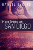 In den Straßen von San Diego (German Edition)