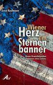 Wiener Herz am Sternenbanner