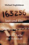 163256: laut und klar