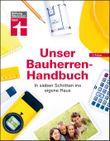 """Buch in der Ähnliche Bücher wie """"Das Neubau-Buch"""" - Wer dieses Buch mag, mag auch... Liste"""