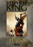 Stephen King – Der Dunkle Turm. Band 2