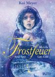 Frostfeuer