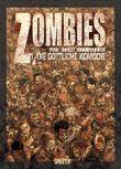 """Buch in der Ähnliche Bücher wie """"Zombies"""" - Wer dieses Buch mag, mag auch... Liste"""