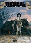 Thorgal - Die Welten von Thorgal: Kriss de Valnor. Band 1