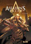 Assassin's Creed. Band 5