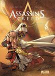 Assassin's Creed. Band 6