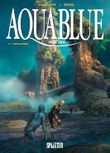 Aquablue – New Era. Band 5