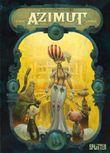 """Buch in der Ähnliche Bücher wie """"Die mechanische Welt"""" - Wer dieses Buch mag, mag auch... Liste"""