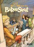 Vier von der Baker Street, Die