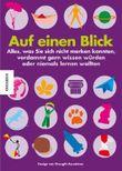 """Buch in der Ähnliche Bücher wie """"Das BilderBuch -"""" - Wer dieses Buch mag, mag auch... Liste"""