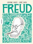 """Buch in der Ähnliche Bücher wie """"Nietzsche"""" - Wer dieses Buch mag, mag auch... Liste"""