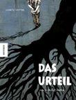 Buch in der Neuerscheinungen: Die besten und  schönsten Graphic Novels 2015 Liste