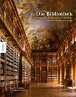 """Buch in der Ähnliche Bücher wie """"Die schönsten Buchhandlungen Europas"""" - Wer dieses Buch mag, mag auch... Liste"""