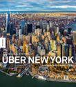 Über New York - Das Porträt einer Stadt