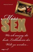 Miss Sex