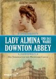 """Buch in der Ähnliche Bücher wie """"Downton Abbey - Hausregeln für die Dienerschaft"""" - Wer dieses Buch mag, mag auch... Liste"""
