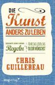 """Buch in der Ähnliche Bücher wie """"Das Happiness-Projekt"""" - Wer dieses Buch mag, mag auch... Liste"""